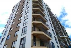 grand kv 2 244x163 - Продажа 1-комнатной квартиры в ЖК Гранд (38 м²)