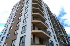 grand kv 2 246x162 - Продажа 1-комнатной квартиры в ЖК Гранд (38 м²)