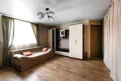 vishnevaya_house_1
