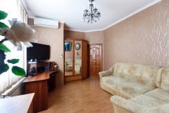 vishnevaya_house_10