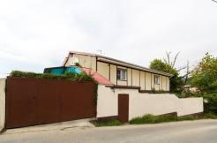 vishnevaya house 24 246x162 - Продажа дома по ул. Верхняя Вишневая (350 м²)