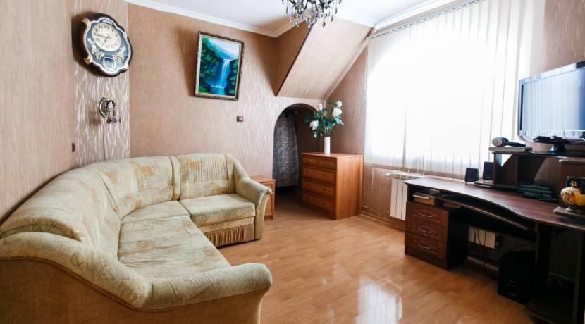 vishnevaya_house_9