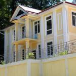 macesta kottege 4 150x150 - Продажа участка в районе Верхний Юрт с/т Чайка (50 м²)