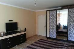 kv xosta 1 244x163 - Продажа 1-комнатной квартиры по ул. Шоссейной (58,8 м²)