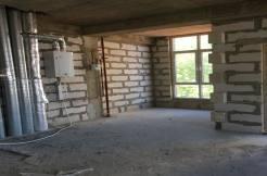 democraticheskaya 1 246x162 - Продажа 1-комнатной квартиры по ул. Демократической (58 м²)