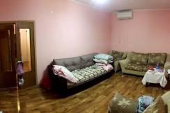 1k vishnevaya 4 244x163 - Продажа 1-комнатной квартиры по ул. Вишневой 29 (47 м²)