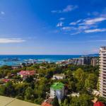 sochi novostrojki 150x150 - Как сдать загородную недвижимость в аренду без последствий?