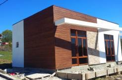 house chereshnya 1 246x162 - Продажа дома в с. Черешня (60 м²)