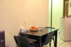 kv v orange 6 244x163 - Продажа 2-комнатной квартиры в ЖК Орандж (49,8 м²)