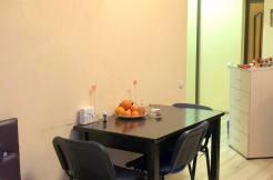kv v orange 6 246x162 - Продажа 2-комнатной квартиры в ЖК Орандж (49,8 м²)