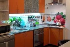 armyanskaya40 6 244x163 - Продажа 2-комнатной квартиры по ул. Армянской 40 (59,7 м²)