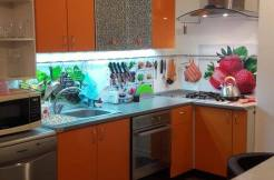 armyanskaya40 6 246x162 - Продажа 2-комнатной квартиры по ул. Армянской 40 (59,7 м²)