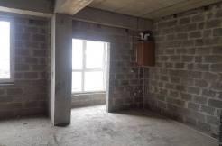 kontinent 2 246x162 - Продажа 1-комнатной квартиры в ЖК Континент (32,3 м²)