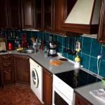 lazarevskoe2k 4 150x150 - Продажа квартиры-студии в ЖК Континент (26,2 м²)