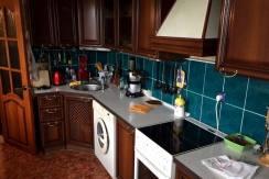 lazarevskoe2k 4 244x163 - Продажа 2-комнатной квартиры по ул. Коммунальников 41 (63 м²)