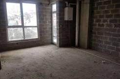 kontinent2 1 246x162 - Продажа квартиры-студии в ЖК Континент (26,2 м²)