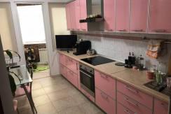 lazarevskoe3k 1 244x163 - Продажа 3-комнатной квартиры по ул. Коммунальников 43 (77 м²)