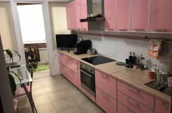 lazarevskoe3k 1 246x162 - Продажа 3-комнатной квартиры по ул. Коммунальников 43 (77 м²)