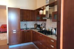 rivera 1 244x163 - Продажа 2-комнатной квартиры в ЖК Парк Ривьера (110 м²)