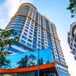 vorovskogo41 1 150x150 - Продажа 2-комнатной квартиры в ЖК Парк Ривьера (110 м²)