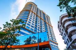 vorovskogo41 1 244x163 - Продажа 2-комнатной квартиры в ЖК Олимпик Плаза (65 м²)
