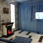 lenina288 11 150x150 - Продажа квартир в ЖК Юрьевский - 4 (27 м² и 29,5 м²)