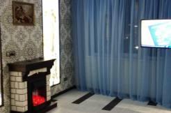 lenina288 11 246x162 - Продажа 1-комнатной квартиры по ул. Ленина 288 (40,2 м²)