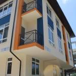 urievskiy 19 150x150 - Продажа 1-комнатной квартиры по ул. Изумрудной 40/3 (38 м²)