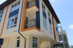 urievskiy 19 246x162 - Продажа квартир в ЖК Юрьевский - 4 (27 м² и 29,5 м²)