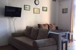izymrydnaya1k 5 246x162 - Продажа 1-комнатной квартиры по ул. Изумрудной 40/3 (38 м²)