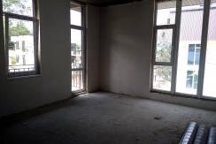 1k novykvartal 4 244x163 - Продажа 1-комнатной квартиры в ЖК Новый квартал (36,7 м²)