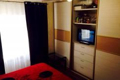 dmitrievoy32 4 244x163 - Продажа 2-комнатной квартиры по ул. Дмитриевой 32 (60 м²)