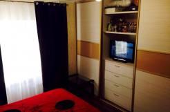 dmitrievoy32 4 246x162 - Продажа 2-комнатной квартиры по ул. Дмитриевой 32 (60 м²)