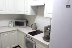 yrozhainy2k 13 244x163 - Продажа 2-комнатной квартиры по ул. Урожайной 71А (56,6 м²)