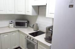 yrozhainy2k 13 246x162 - Продажа 2-комнатной квартиры по ул. Урожайной 71А (56,6 м²)