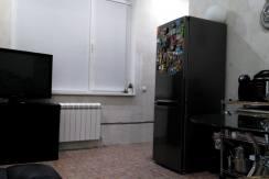 bananovaya2k 4 244x163 - Продажа 2-комнатной квартиры по ул. Банановой 1/1 (42 м²)