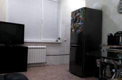 bananovaya2k 4 246x162 - Продажа 2-комнатной квартиры по ул. Банановой 1/1 (42 м²)