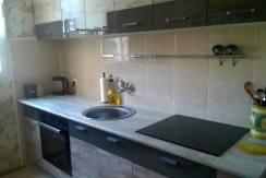 4 244x163 - Продажа 2-комнатной квартиры по ул. Батумское шоссе 26 (52 м²)