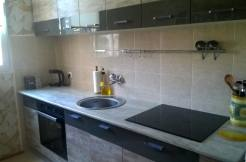 4 246x162 - Продажа 2-комнатной квартиры по ул. Батумское шоссе 26 (52 м²)