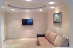 sanatornaya50 2k 8 246x162 - Продажа 2-комнатной квартиры по ул. Санаторная 55 (65 м²)