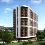 madrid4 4 150x150 - Продажа 2-комнатной квартиры по ул. Гастелло 31 (50 м²)