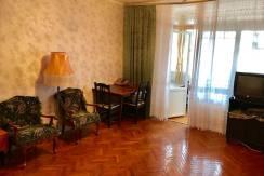 vozrozhdeniya2k 9 244x163 - Продажа 2-комнатной квартиры по ул. Возрождения 22 (55 м²)