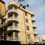 tulpanov25 11 150x150 - Продажа квартиры по ул. Кирпичная 2/1 (47 м²)