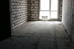 3 244x163 - Продажа квартиры по ул. Кирпичная 2/1 (47 м²)