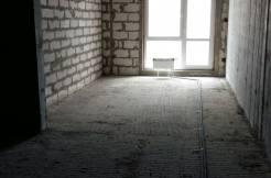 3 246x162 - Продажа квартиры по ул. Кирпичная 2/1 (47 м²)