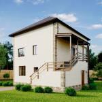 zhd teplichnaya 1 150x150 - Продажа квартиры по ул. Кирпичная 2/1 (47 м²)