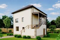 zhd teplichnaya 1 244x163 - Продажа дома по ул. Тепличной 39 (203 м²)