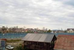aivazovskiy3_1kv_5