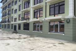 aivazovskiy3 1kv 8 1 244x163 - Продажа 1-комнатной квартиры в ЖК Айвазовский 3 (29 м²)