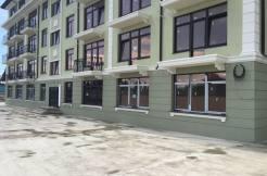 aivazovskiy3 1kv 8 1 246x162 - Продажа 1-комнатной квартиры в ЖК Айвазовский 3 (29 м²)